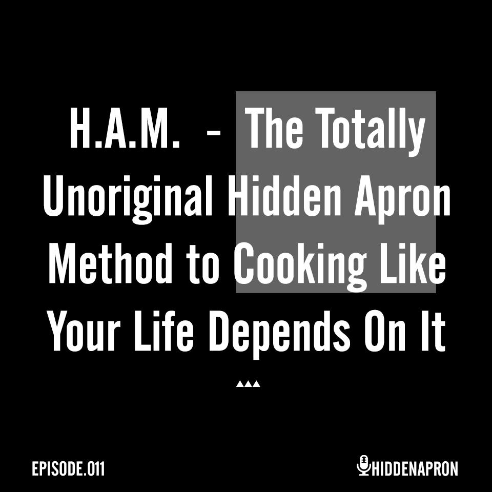 HAM11