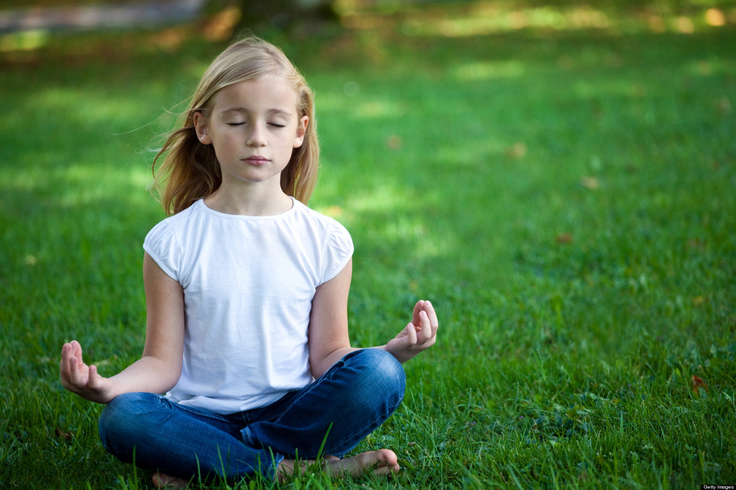 Mindfulness for Children - Stop and pause. Allowing time for your children to gain and grow their mindfulness skills will benefit them by: managing strong emotions, strengthen self-regulation, and provide them tools for mindfulness practice both at home and school.