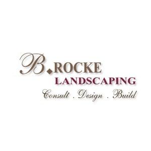 B.Rocke.jpg