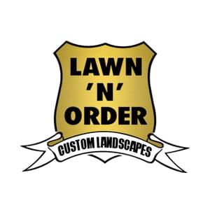 Lawn-N-Order.jpg