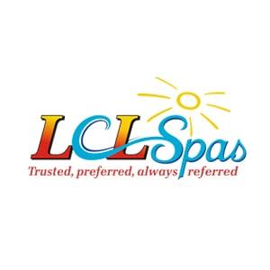 LCLSPAS.jpg
