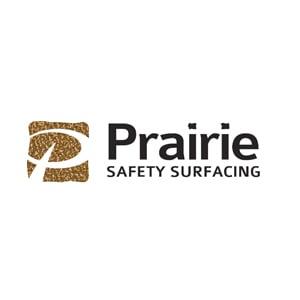PrairieSafety.jpg
