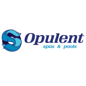 Opulent300.jpg