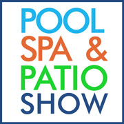 PoolSpaPatio-LOGO-180.jpg
