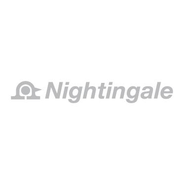 Nightingale Chairs