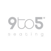 9to5 Seating