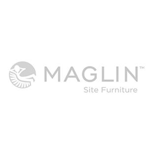Maglin