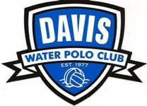 Davis Water Polo Club.jpg