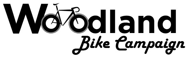 woodland bike campaign.jpg