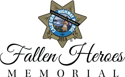 FallenHeroes-logotype.jpg