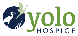 YoloHospice.png