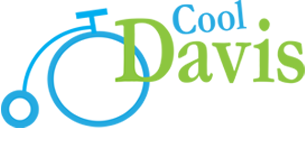 CoolDavis.png