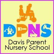 DavisParentNurserySchool.jpg