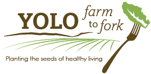 FarmtoFork.png