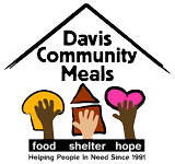 DavisCommunityMeals.png