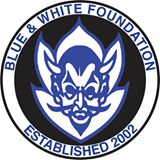 Blue-White foundation.jpg