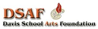 DSAF logo.png