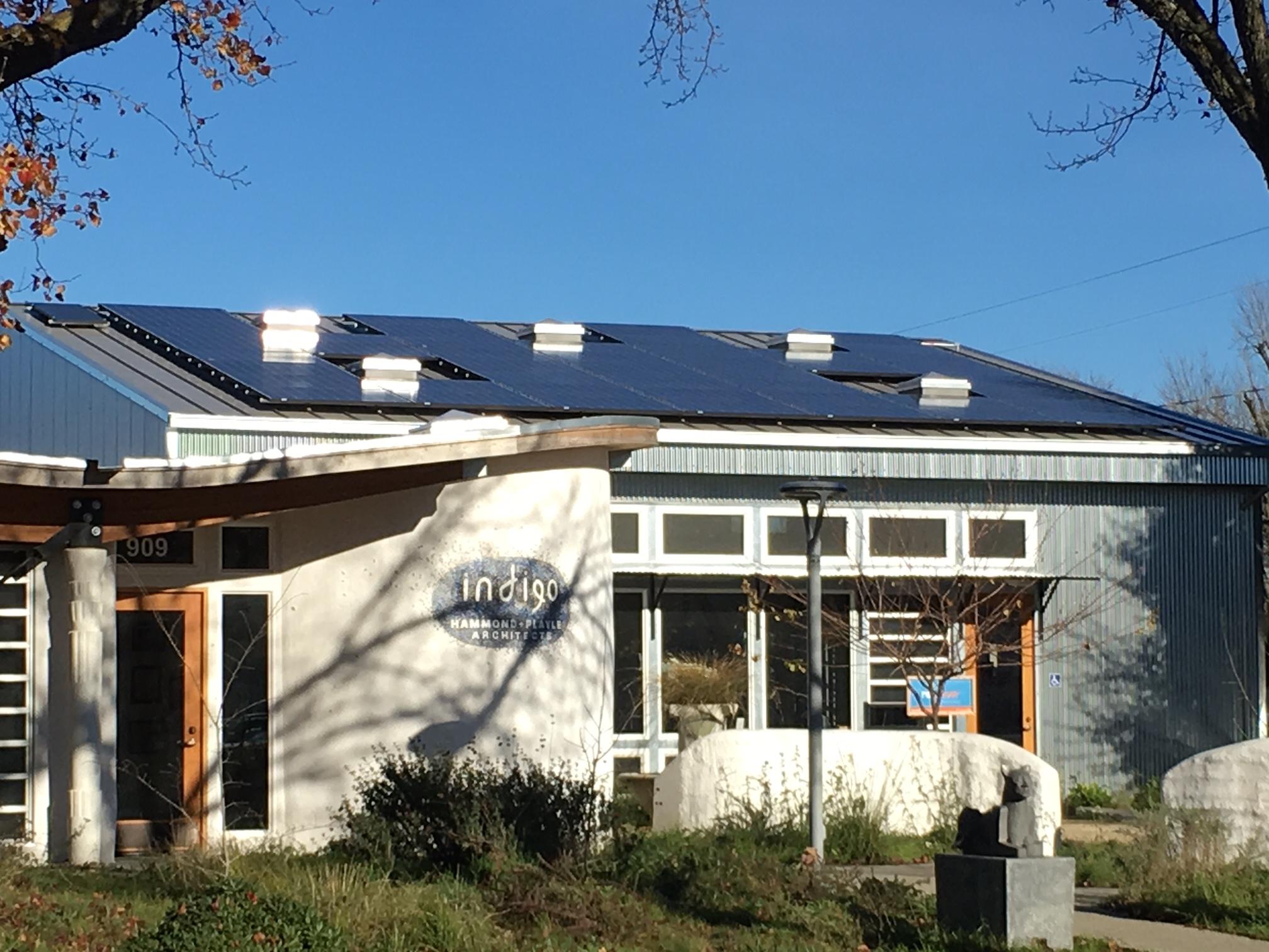 office w solar panels.JPG