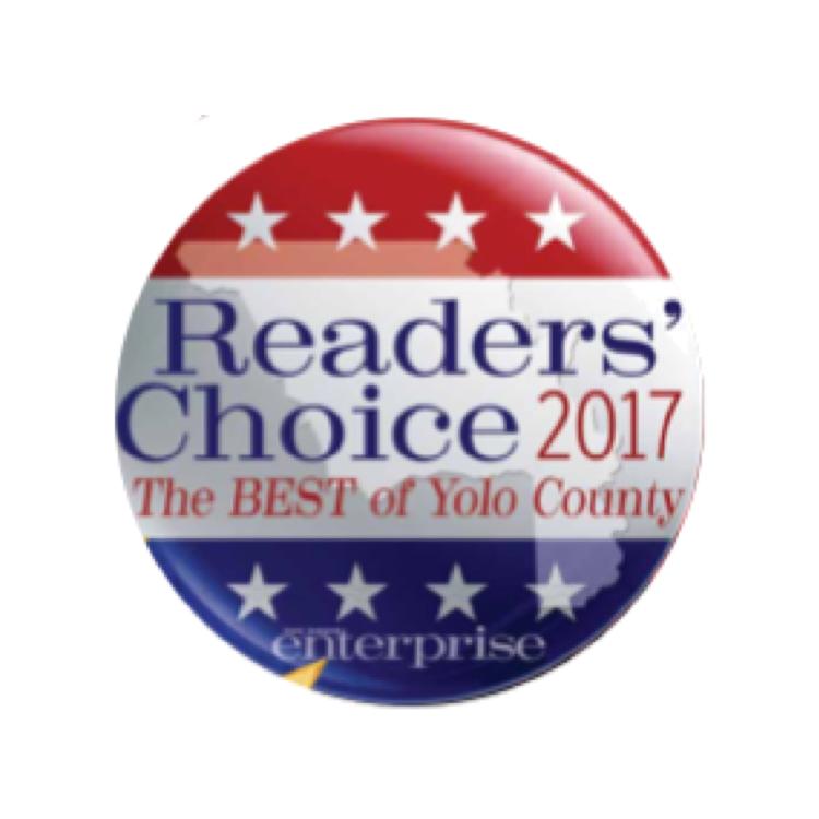 readers choice good.png