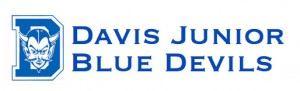 DJBD logo.jpg