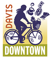 Downtown-Davis-Logo-footer-2.jpg