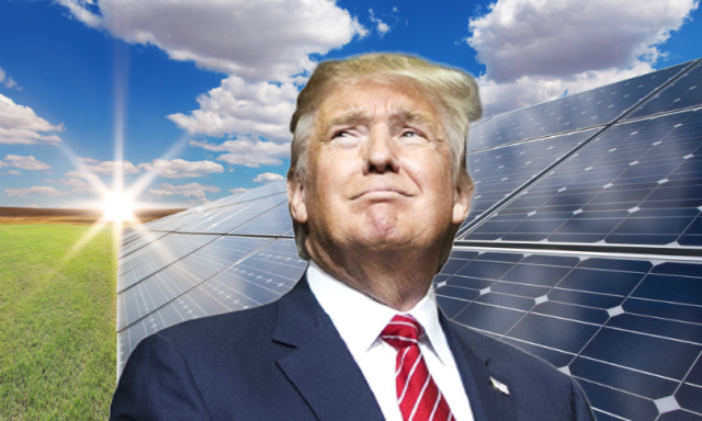 trump solar photo.png