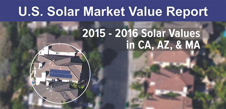 Solar_Market_Value_Report_3X_Header.jpg