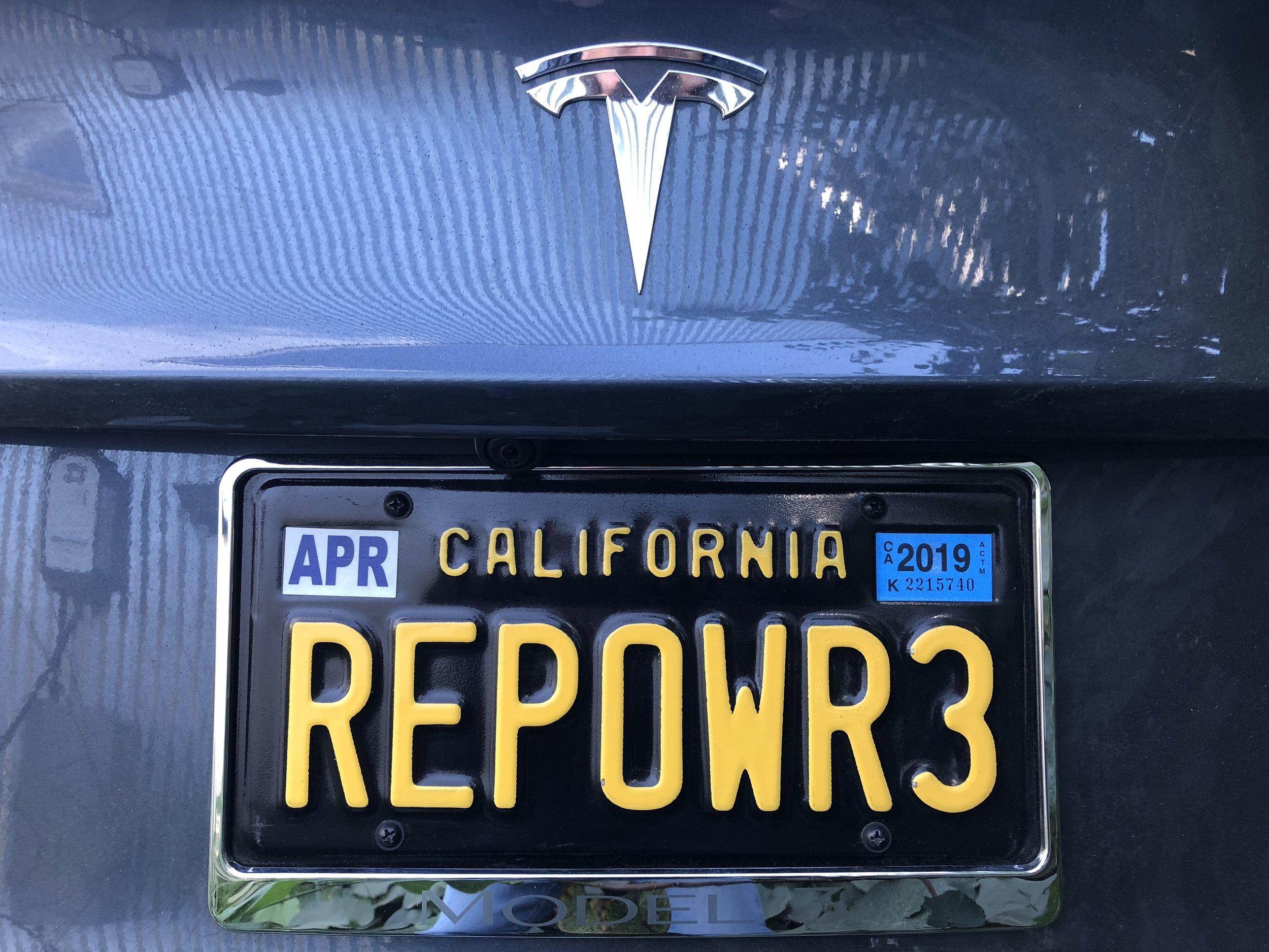 REPOWR3.JPG