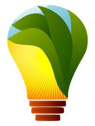 green light bulb.jpeg