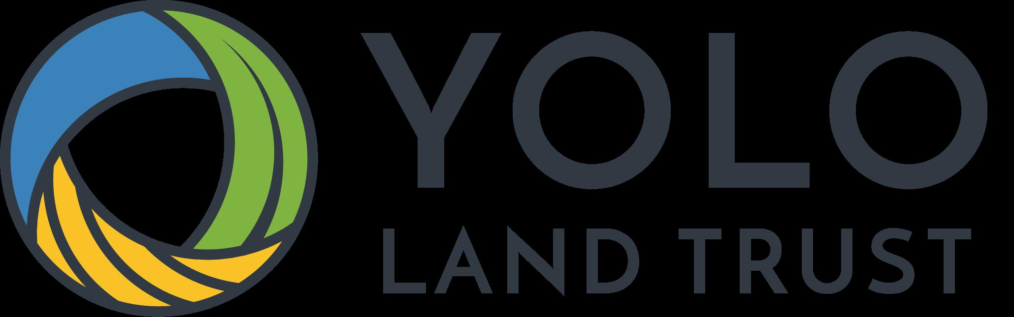 Yolo Land Trust Logo Main.png