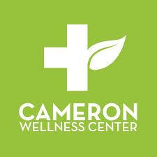 cameron wellness center logo.jpg