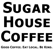 Sugar House Coffee Logo.png