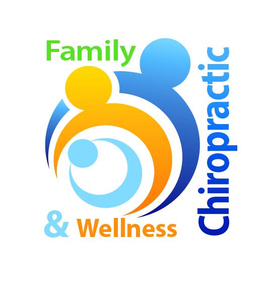 FamilyChiro&Wellness_Logo_Square (1).jpg