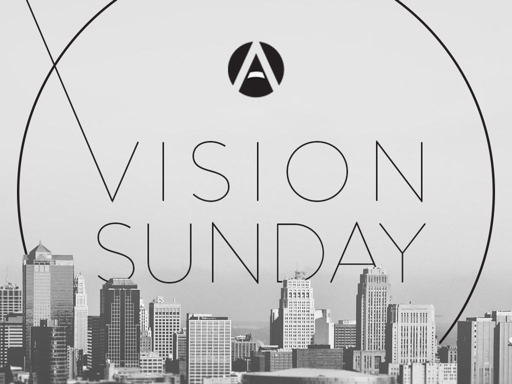 Antioch_VisionSunday.jpg