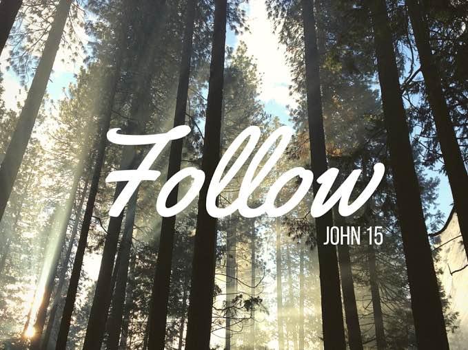 Follow Sermon Graphic.jpg