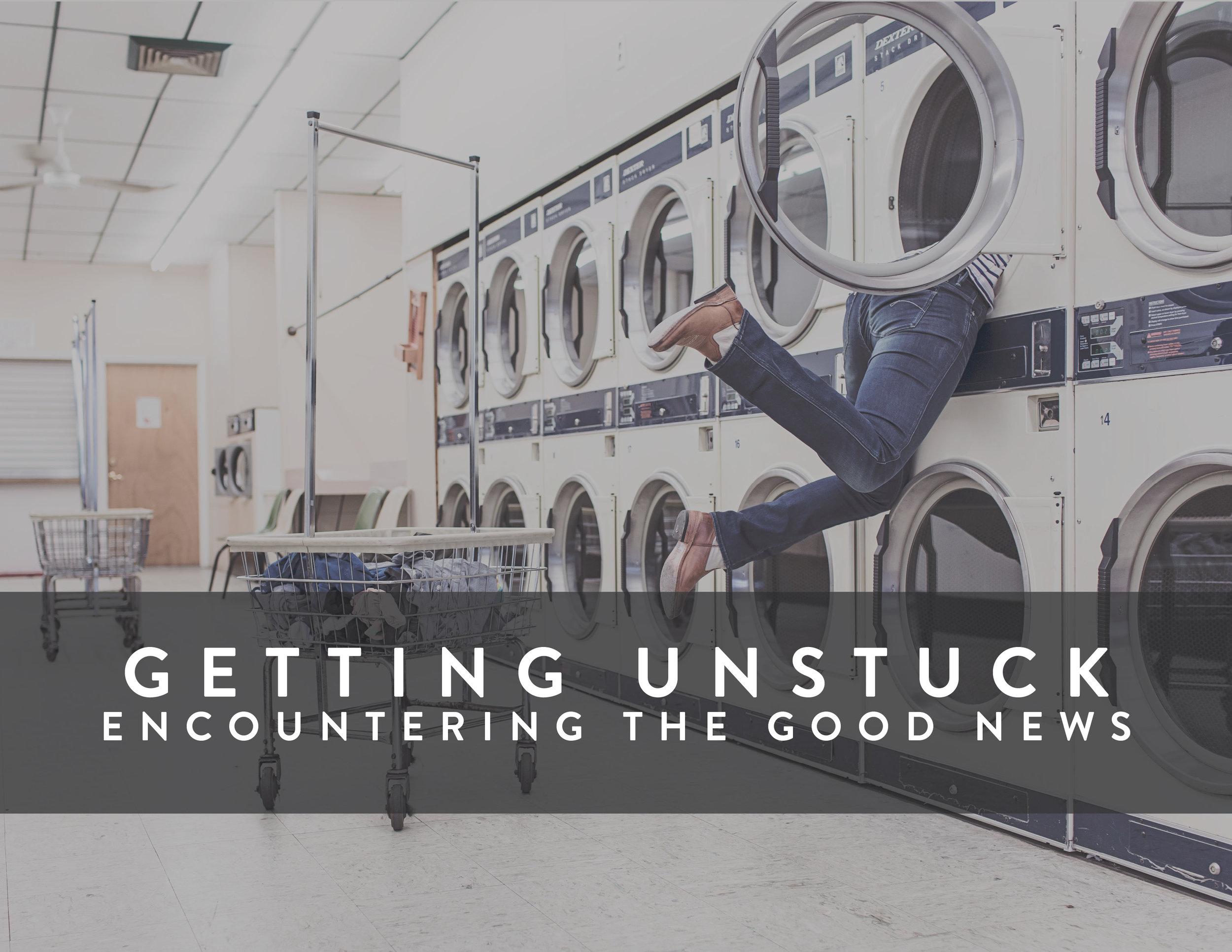 unstuck laundry.jpg