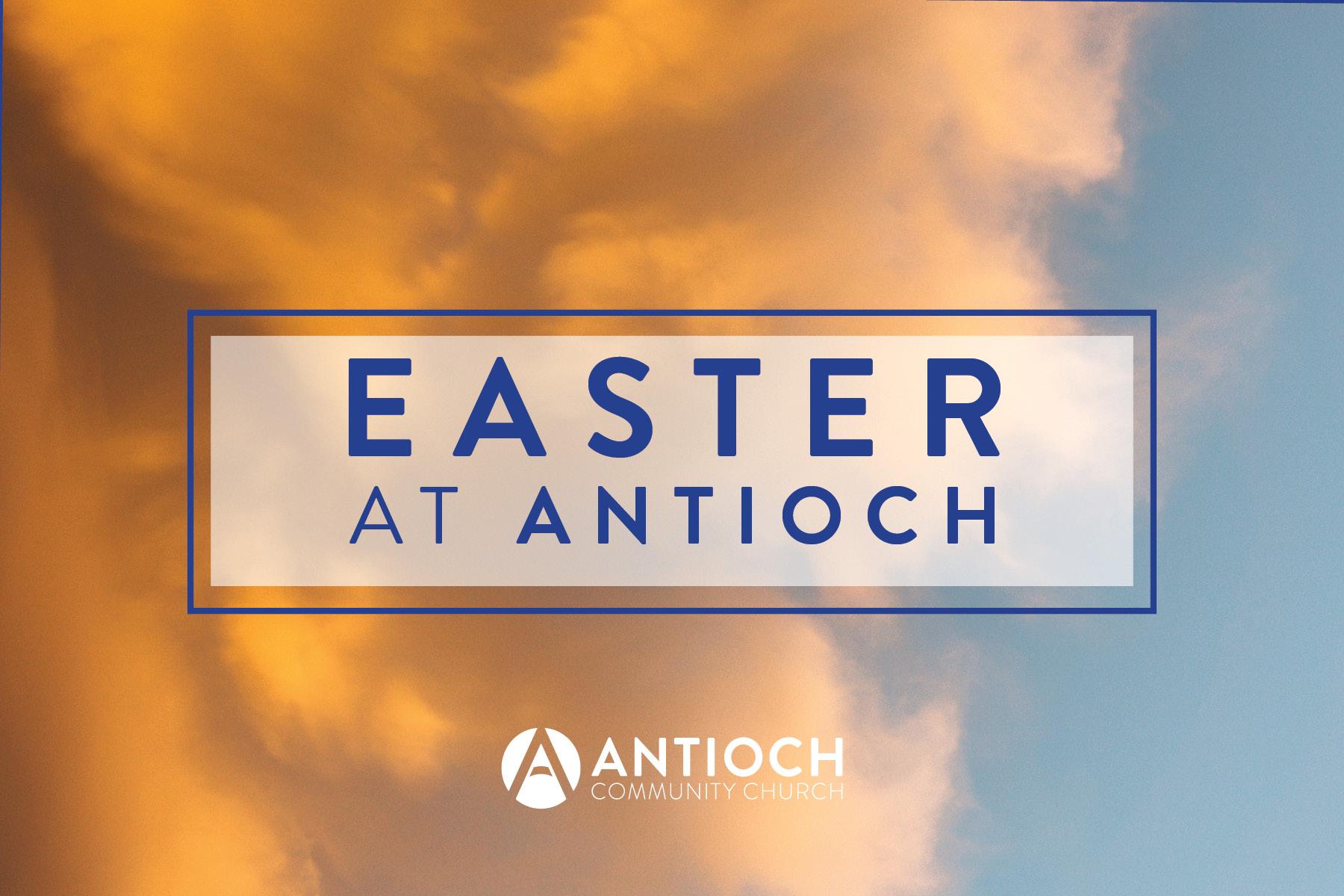 Easter 2017  - no date.jpg