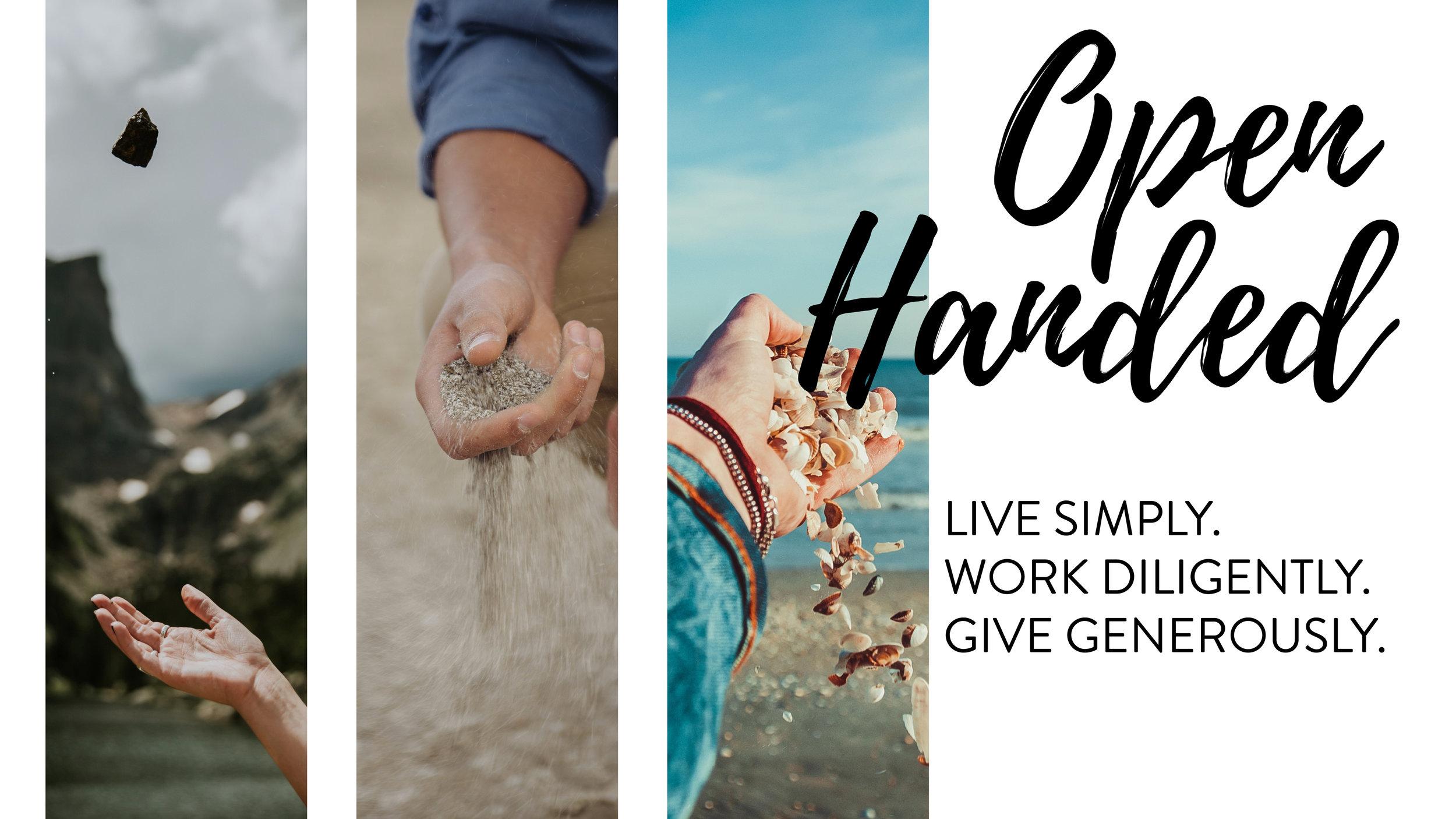 open handed.jpg