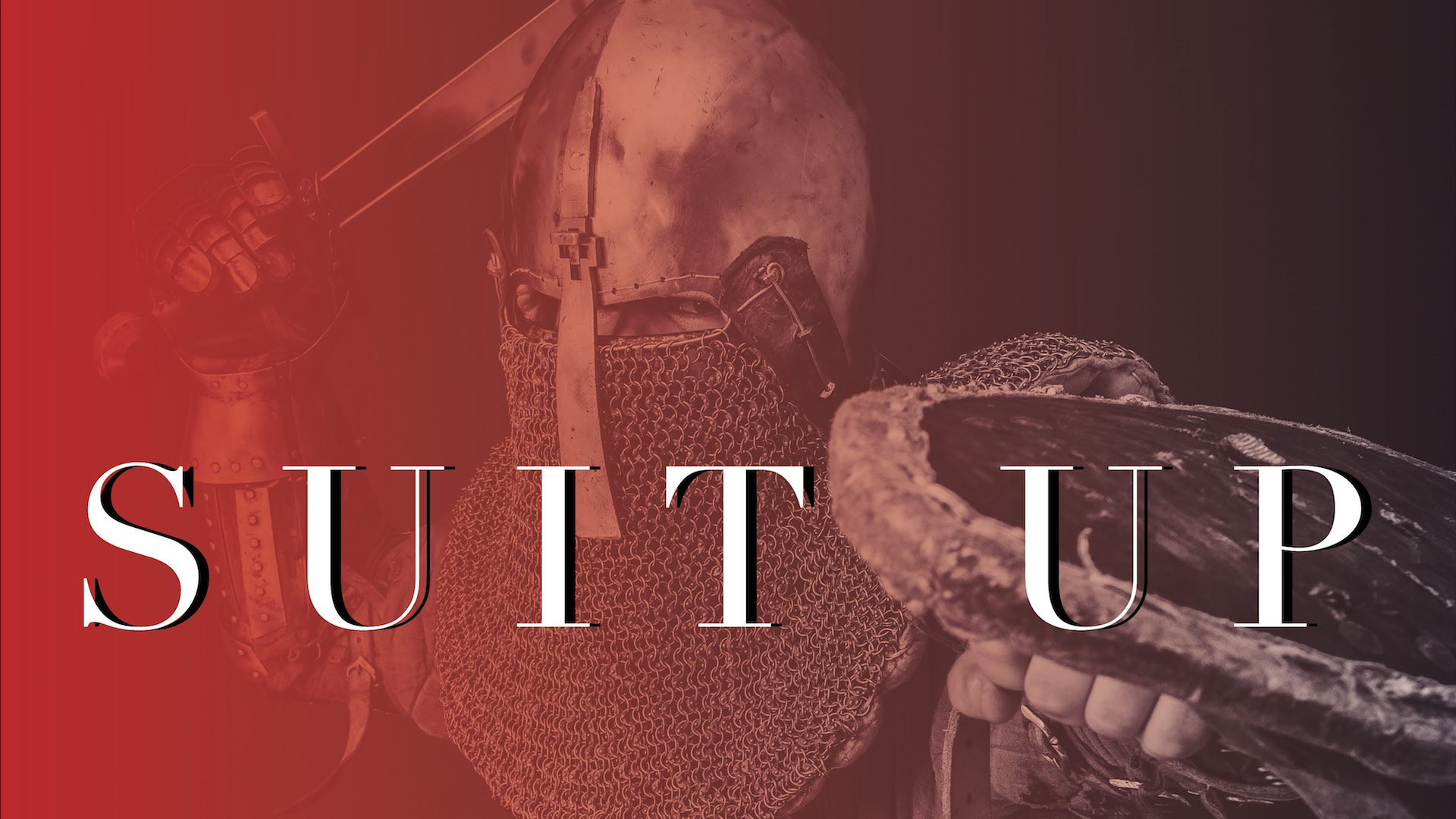 Suit Up Sermon Graphic.jpg
