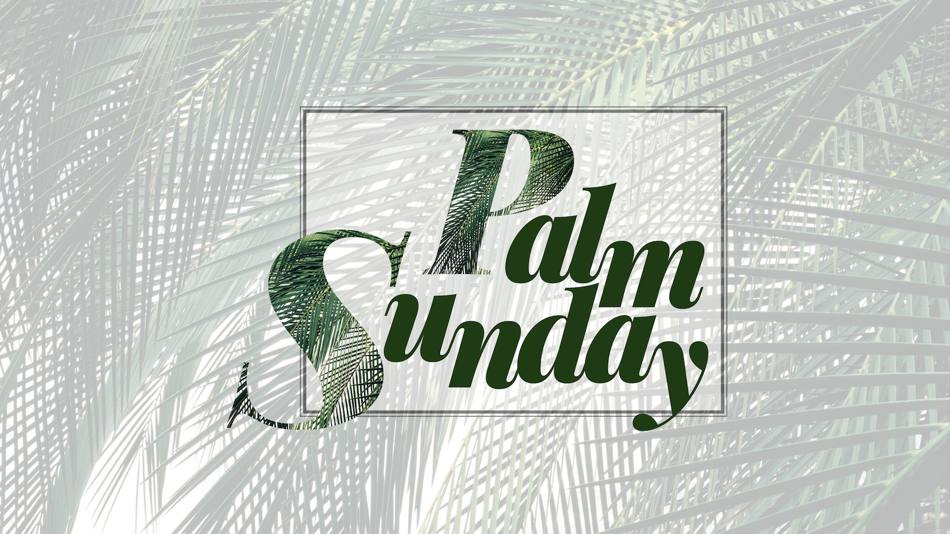 Palm Sunday Slide.jpg