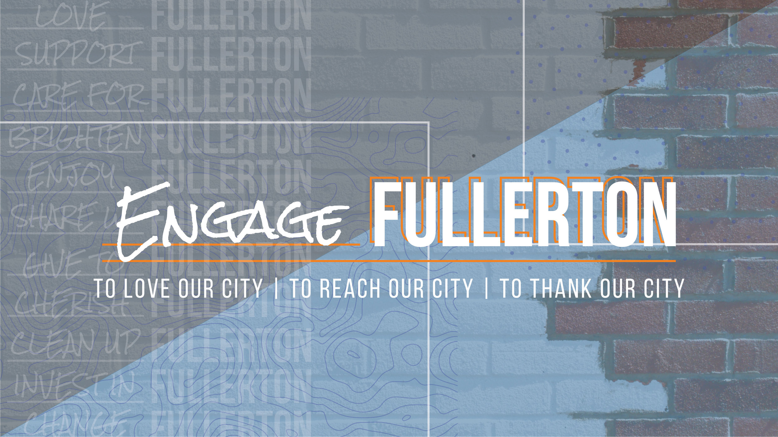 Engage Fullerton Final Slide.jpg