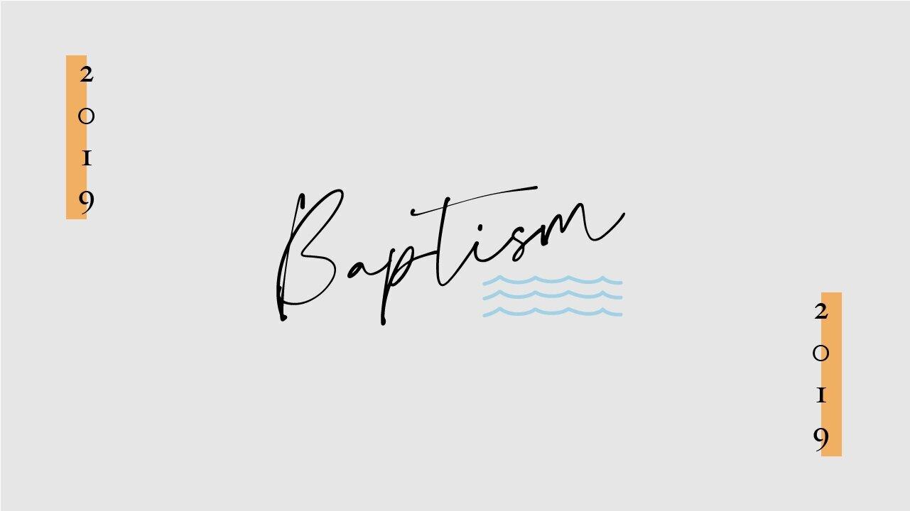 BaptismGraphicWEBSITE-100.jpg