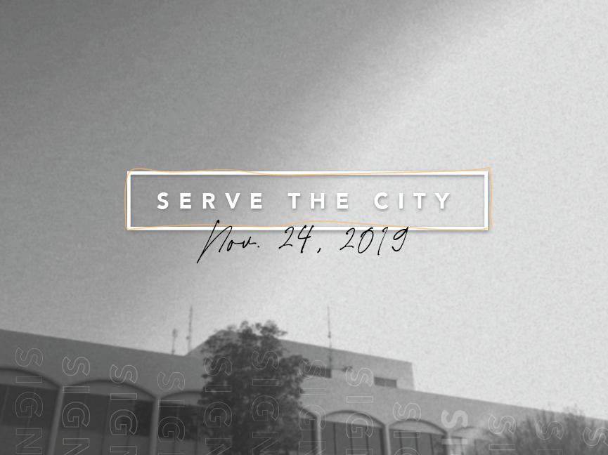 ServeCity.png