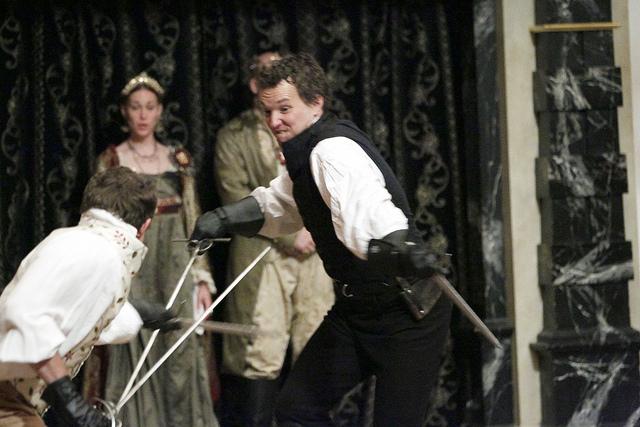 Hamlet_2011-3.jpg