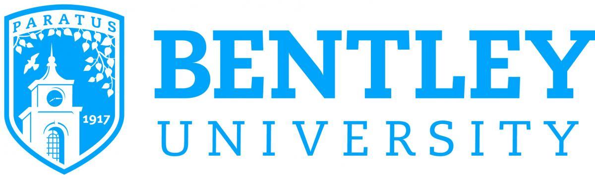 Bentley University Logo.jpg