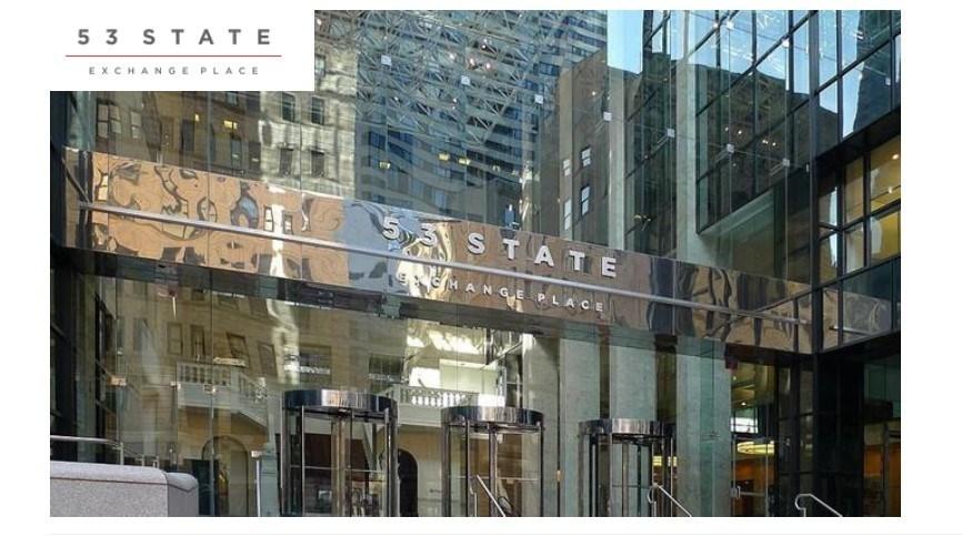 53 State Street entrance.jpg