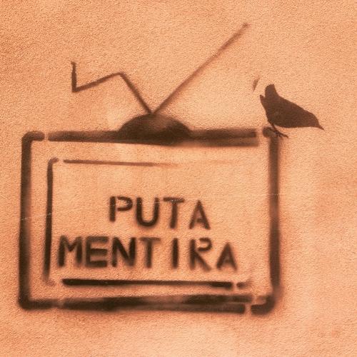 TV of Lies