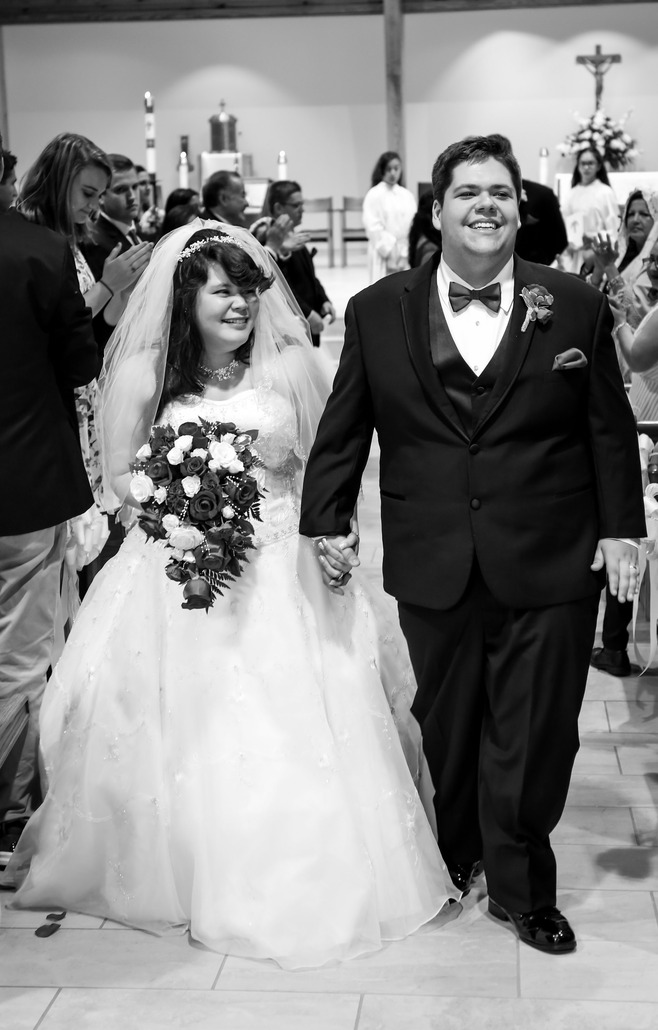 Wedding Portfolio-34 copy.jpg