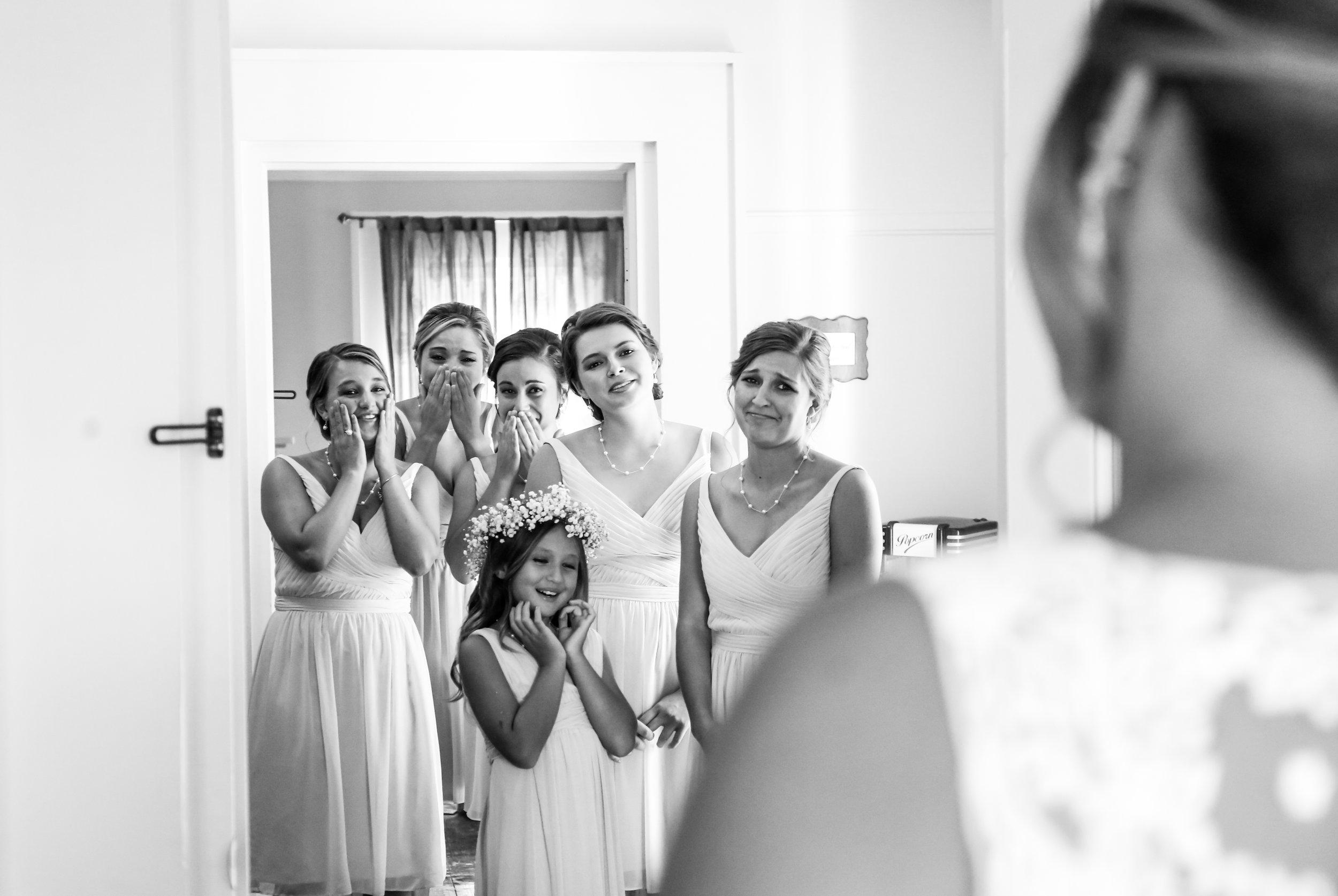 Wedding Portfolio-14.jpg