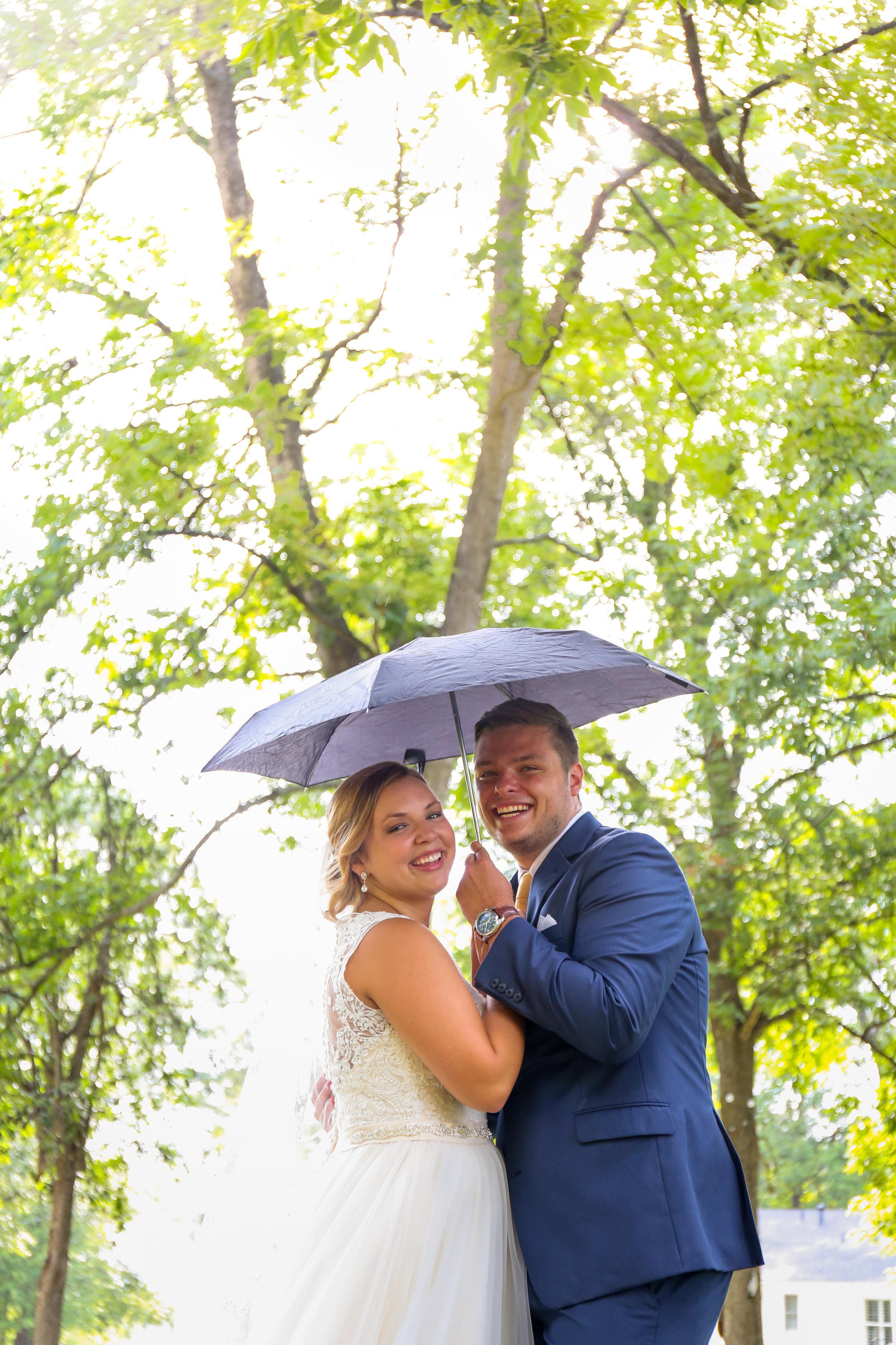 Wedding Portfolio-18.jpg